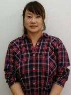 gotenba okiyama 2018
