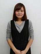 gotenba serizawa 2018